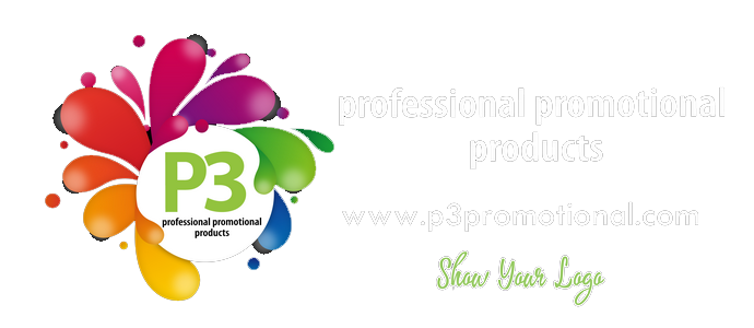 P3 Promotional Products